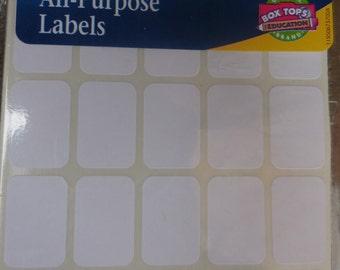 avery labels 4 x 3 vatoz atozdevelopment co
