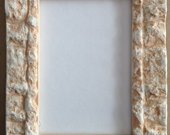 Jewish Picture Frame Etsy