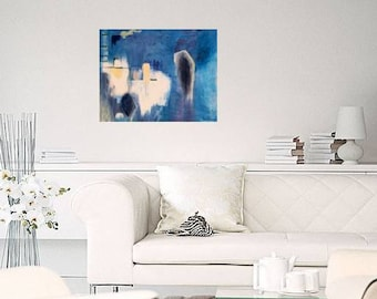 Abstract Painting, Abstract Art, Wall Art, Paintings on canvas, large abstract painting, original abstract painting, abstract canvas art