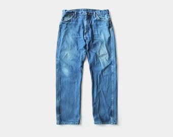 SALE - 1970's Wrangler Boyfriend Jeans USA
