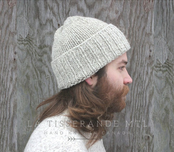 la tuque men Locate and compare men's clothing & accessory stores in la tuque qc, yellow pages local listings find useful information, the address and the phone number of the local business you are looking for.