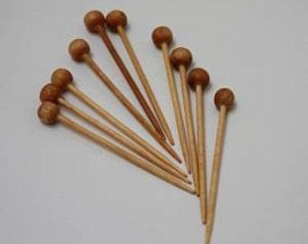Seaming / Marking Pins - Subabul