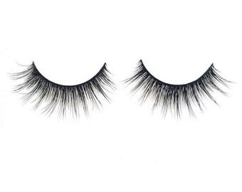 Sin - luxurious mink lashes