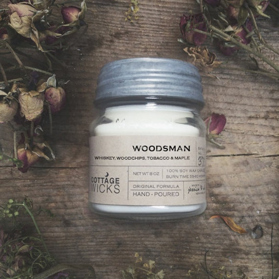 https://www.etsy.com/listing/257071950/woodsman-soy-candles-artisanal-small?ref=shop_home_active_14