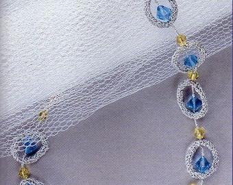 "Shop ""beading pattern"" in Fiber & Textile Art Supplies"