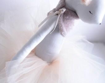 Florence Bunny