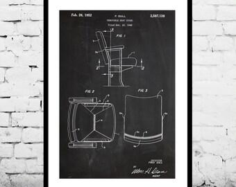 Theatre Seat Patent, Theatre Seat Poster, Theatre Seat Blueprint,  Theatre Seat Print, Theatre Seat Art, Theatre Seat Decor p296