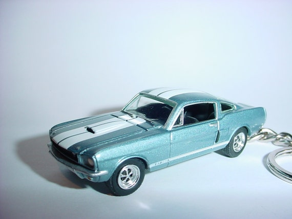 Image Result For Ford Gt Keyring