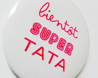 Soon super tata
