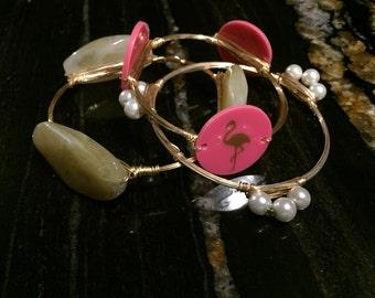 Flamingo Ser