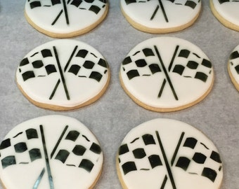 Customized Shortbread Cookies, Custom Cokies, Custom Cookie favors, Party Favors, Message Cookie, Picture Cookie, Your Design Cookie