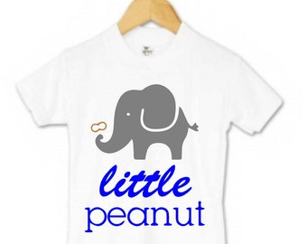 Fun Onesies and Tees for Babies and Toddlers