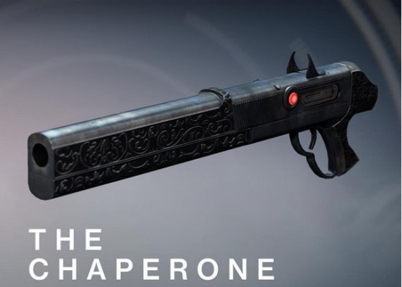ace of spades review destiny ps4 console