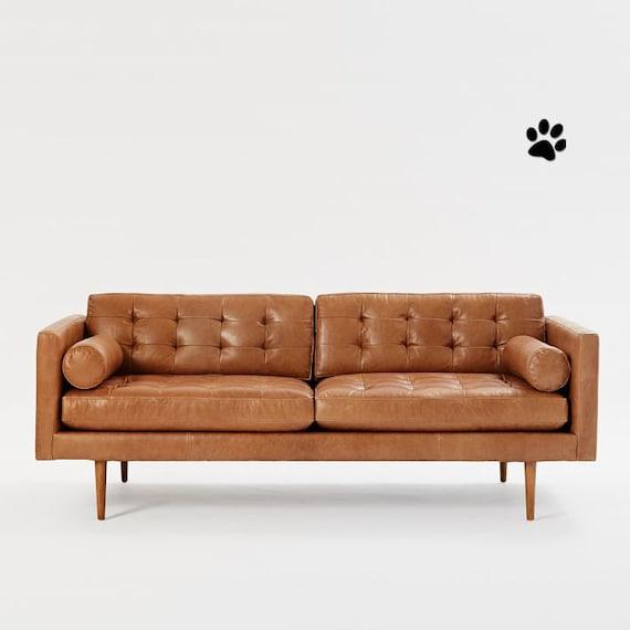 Sofa That Cats Won T Scratch