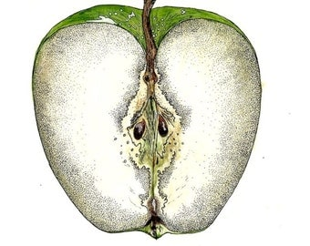 Green Apple | ORIGINAL