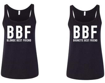 """Képtalálat a következőre: """"BFF pólók"""""""