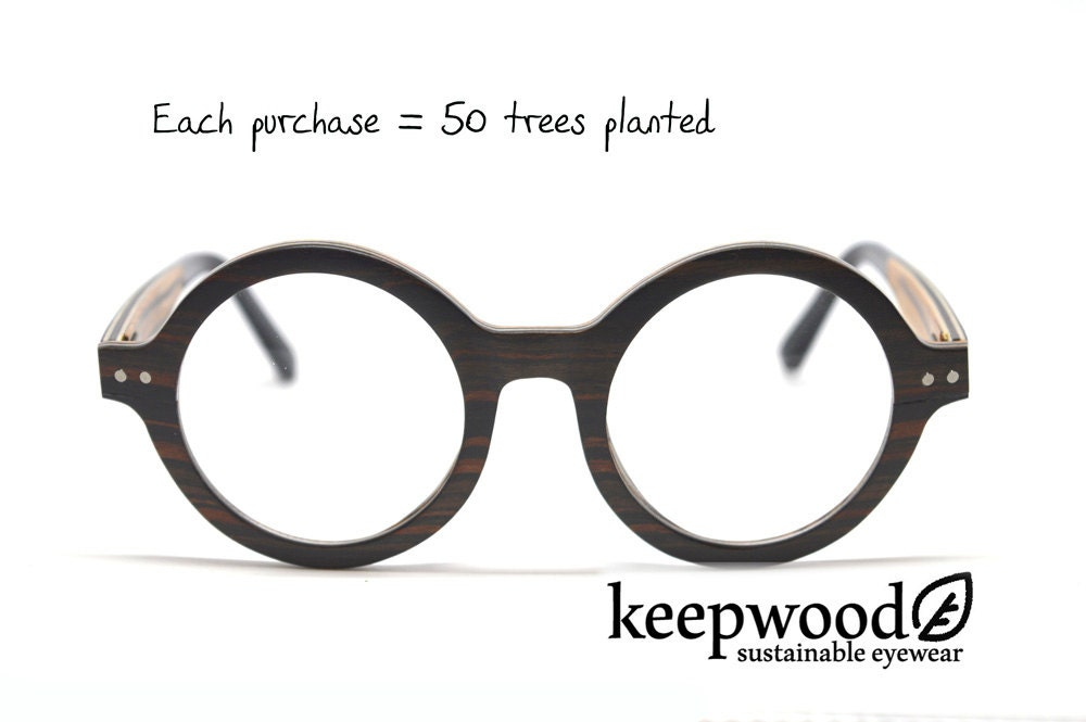 wood optical wood eyeglasses eyeglass frames eyeglasses