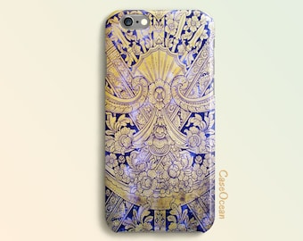 Vintage phone case, iPhone 6 6s 6Plus 6s Plus cases iPhone 5 5s 5c 4 4s vintage phone case Samsung Galaxy S6 S5 S4 S3 vintage phone case