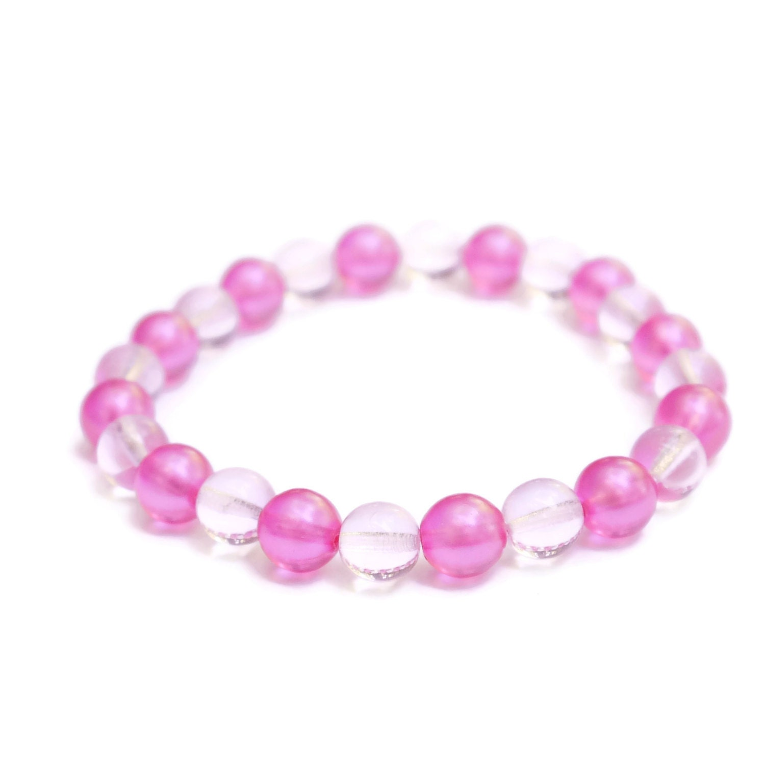 celebrate quartz awareness bracelet rose survivor p breast gift jewelry il cancer fullxfull ribbon