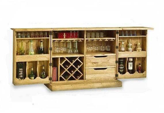 Individual order.Wine cabinetbar cabinetwine rack
