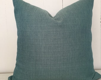 Mineral cushion cover