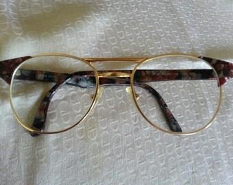 Eyeglasses Jean Patou