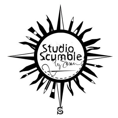 studioscumble
