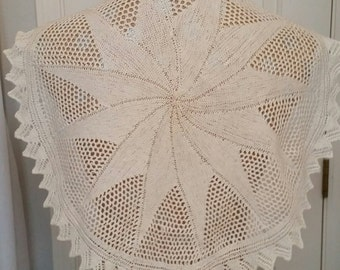 Vintage Crochet, vintage doilies, handmade crochet, vintage handmade, needlepoint