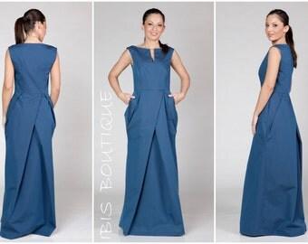 Cotton bridesmaid dresses – Etsy
