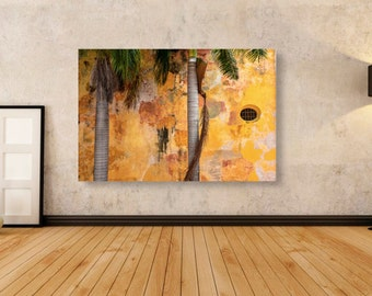 Las Palmas, Cartagena, Colombia, Canvas Print, Paper Print, Travel Photography, Colombia Photography, Wall Art, Home Decor, Office Decor