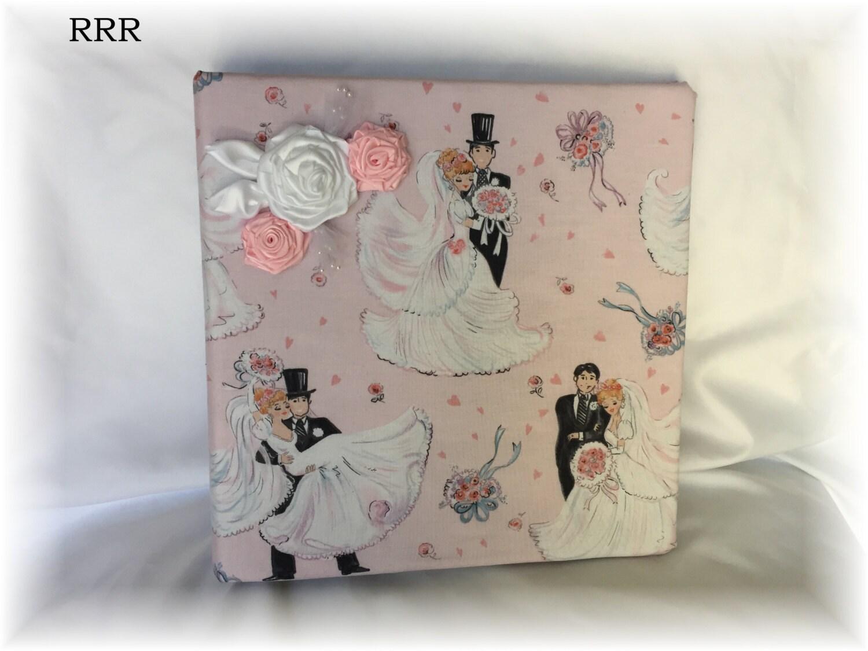 Printable Wedding Planner Binder Planning A Rustic: Wedding Planner Binder Wedding Binder Wedding Organizer