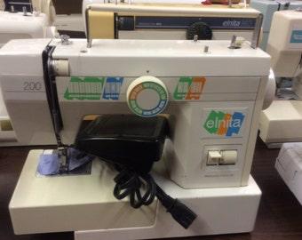 singer sewing machine model 5050