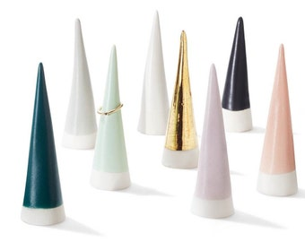 Modern Ring Cone