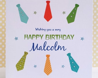the office birthday card  etsy uk, Birthday card