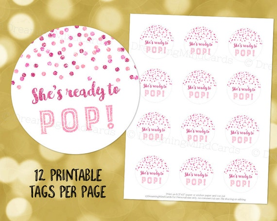 Slobbery image in printable pop by tags