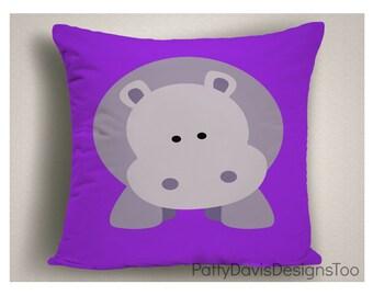Nursery Pillows, Nursery Bedding, Girl Nursery, Boy Nursery, Baby Girl Nursery, Baby Boy Nursery, Decorative Pillow, Pillow Cover, Baby Gift