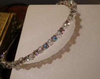 Wedding Tiara/hairband