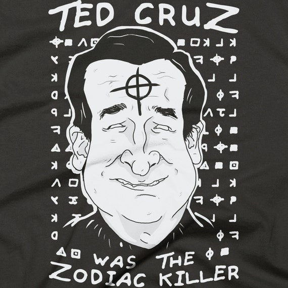 the zodiac killer essay Zodiac killer zodiac killer is the great unanswered serial killer mystery of all time the serial killer operated between 1960s and 1970s he used to operate in northern california the killer murdered victims in san francisco, benicia, lake berryless and vallejo between 1968 and 1969.