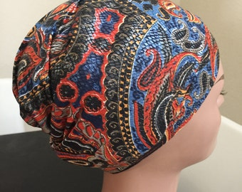 Hair wrap head scarf,israel clothing,snood,hair covering,head scarfs,chemo scarf,head tichel