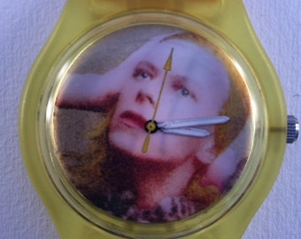 Hunky Dory watch