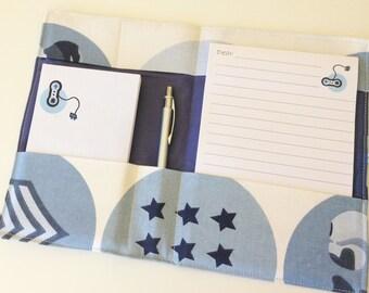 Letter Writing Set Boys