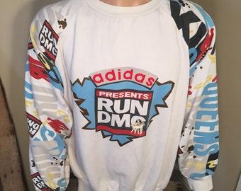 Adidas Run Dmc Dmc Run 19139 Etsy 47fe1cb - colja.host