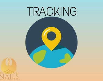 PACKAGE TRACKING-000001-