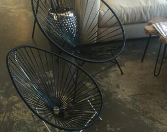 Mini Acapulco Chair
