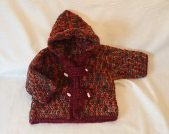 hippie baby clothes – Etsy UK