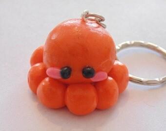 kawaii octopuss