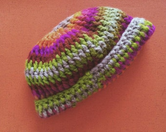Sale Crochet Hat