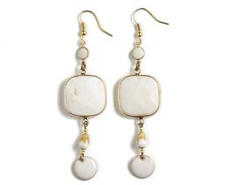Rod Earrings  Etsy. Cheap Wedding Rings. Dark Sapphire. Diamond Necklace Chains. Huge Diamond Engagement Rings. Sicura Watches. Rare Engagement Rings. Platinum Diamond Band Rings. Named Lockets