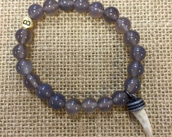 Natural Stackable Bracelet