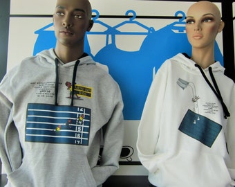 LAOLA sweaters for women